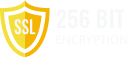 SSL Website Security | Happay