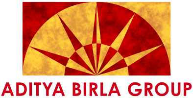 Happay Aditya Birla Group Expenses Software
