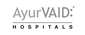 Happay Ayurvaid Hospitals, Petty Cash Management