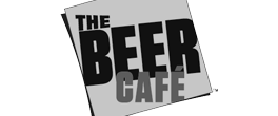Happay The Beer Cafe, Petty Cash Card