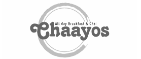 Happay Chaayos, Managing Petty Cash