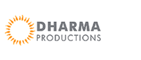 Happay Dharma Productions, Software for Business Expenses