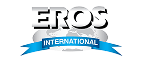 Happay Eros International