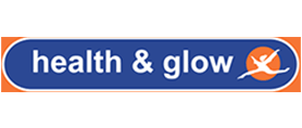 Happay Health & Glow, Business Expense Management