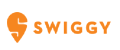 Happay Swiggy, Online Payment Solutions