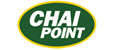 Happay Chai Point