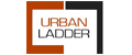 Happay Urban Ladder