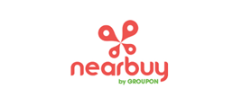 Happay Nearbuy