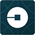 Happay Uber, online payment solutions