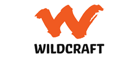 Happay Wildcraft